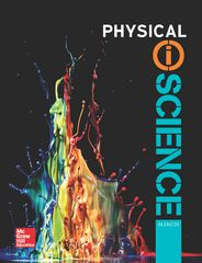 Physical iScience © 2017